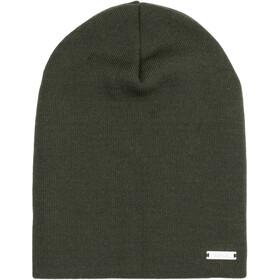 Sätila of Sweden S. F Hat dark green